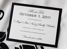 Reserve The Date Cards Save The Dates Archives Page 21 Of 25 Emdotzee Designs
