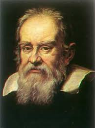 Галилей Галилео Википедия galileo picture jpg