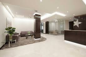 capital office interiors. The Case Study Of Office Design And Relocation Offices Starwood Capital Europe. At One Eagle PLace In London Were Delivered By Interiors