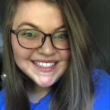 Angel Smith (woaahitsangelx3) - Profile   Pinterest