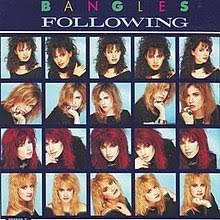 This led to hoffs writing songs with kelly and his regular songwriting partner billy steinberg, an experience she found interesting since while. Following Song Wikipedia