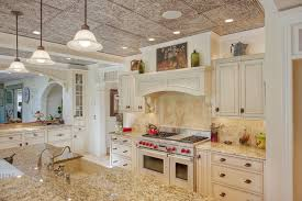 houzz recessed lighting. perfect recessed houzz ceiling design kitchen victorian with recessed lighting  tiles intended recessed lighting h