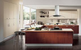 How To Fix Oven Kitchen Designs U Shaped Kitchen Layouts Countertop Microwave