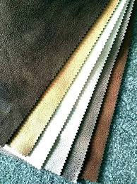 how to repair leather furniture that is ling ling vinyl couch repair repair bonded leather couch