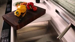 Small Picture GE Appliances Micro Kitchen YouTube