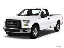 2016 Ford F-150 Prices, Reviews & Listings for Sale | U.S. News ...