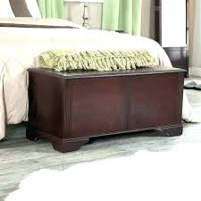 Chest for end of bed Digitalscratch Bed Trunk End Of Bed Chest End Of Bed Chest End Of Bed Trunks Of Bed Defeasibleinfo Bed Trunk Defeasibleinfo