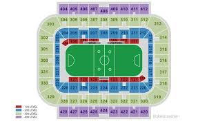 Uw Milwaukee Panther Arena Seating Chart Tickets Milwaukee Wave Vs Florida Tropics Milwaukee Wi