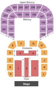Shreveport Municipal Memorial Auditorium Tickets And