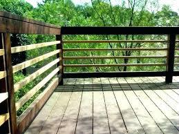 deck railing deck railing deck railing ideas building a deck railing ideas