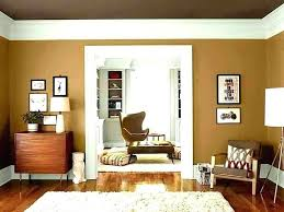 interior paint colors for living room interior paint colors popular living room colors warm paint color