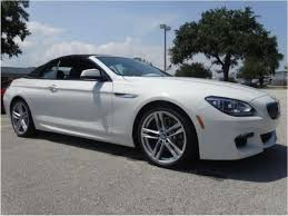 BMW Convertible lease or buy bmw : Lease Bmw Bmw 2 3 4 5 6 7 Series M2 440 530 540 740 X1 X3 X4 X5 X6 ...