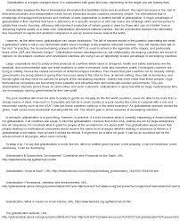 nursing scholarship essay examples edu essay