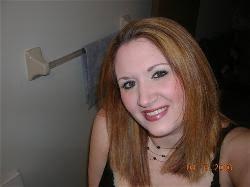 Alanna Moody Phone Number, Address, Public Records   Radaris