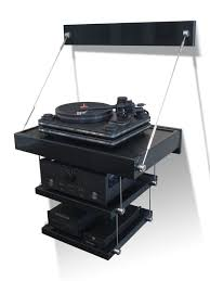 furniture turntable stand. all if this care translates into what ultimately matters the most better performance from your turntablearmcartridge tana in gloss piano black lacquer furniture turntable stand t