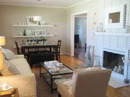dining table in living room. other living room dining on pertaining to best 20 small ideas pinterest 12 table in e
