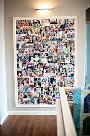 large collage picture frames for wall nu large collage picture frames for wall