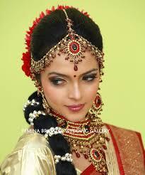 msia indian wedding punitha ruban middot bridal makeup artist india delhi noida gurgaon bridal makeup