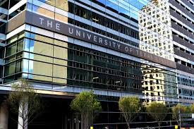 Image result wey dey for university building in us