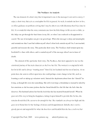 cover letter cover letter short story cover letter short story cover letter cover letter template for essay story example write analysis short how to a analysiscover