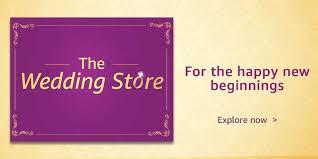 Gift Cards Vouchers Online Buy Gift Vouchers E Gift