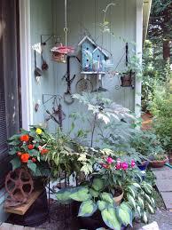 Small Picture Lindas Serenity Garden Garden Design Garden Focal Points