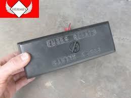 95 camaro fuse relay box 95 automotive wiring diagrams camaro fuse relay box 1995%20chevy%20camaro%20 %20fuse%20relay%20box1