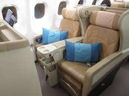 Singapore Airlines Business Class Review A330 Singapore u2013 Male Maldives u2013  Patu0027s Travel Reviews