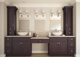 bathroom remodeling store. Simple Bathroom Trends To Watch In Bathroom Remodeling For 2018 For Store R