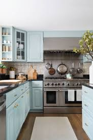 Of Kitchen Interiors 17 Best Ideas About Interior Design Kitchen On Pinterest House