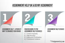 best assignment help in uk for students assignment help uk do my assignment