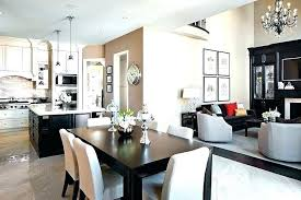 living room dining room combo living room and family room combo kitchen dining room living room combo living room and family small condo living room dining