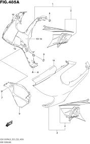wiring diagram on diagram moreover honda trx 90 wiring kawasaki honda cbr250r vs kawasaki ninja 250r honda cbr 600 motorcycle honda motorcycle wiring 1982 honda motorcycle