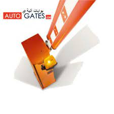 came gate barrier g4000 came gate