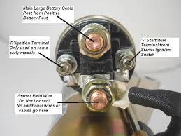 1980 chevy starter wiring car wiring diagram download cancross co Chevy 305 Wiring Diagram wiring diagram for marine 350 chevy starter readingrat net 1980 chevy starter wiring chevy 350 marine wiring diagram wiring schematics and diagrams,wiring chevy 305 distributor wiring diagram