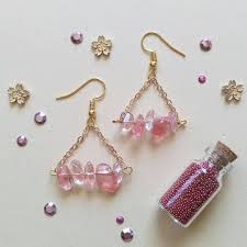 Jewelry Designs Diy 45 Spectacular Diy Jewelry Designs To Match All Occasions