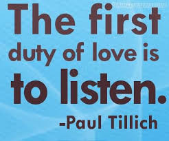 Listening Quotes Mesmerizing Listening Quotes Sayings Pictures And Images