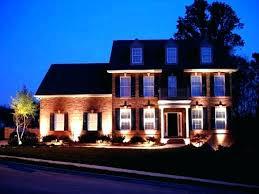 outdoor home lighting ideas. Outdoor Home Lighting Exterior House Ideas Lights  Design Outdoor Home Lighting Ideas R