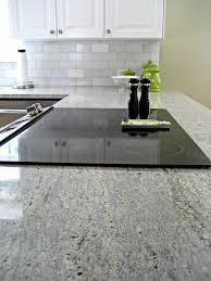laminate kitchen countertops with white cabinets. Laminate Countertops With White Cabinets Luxury Contemporary Kitchen Kashmir Granite