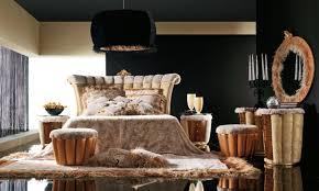 Luxurious Bedroom Design Luxurious Bedrooms Al Huzaifa Introduces Luxurious Bedrooms