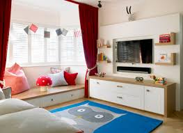 kids bedroom with tv. Kids Bedroom With Tv. Modren Wall Mounted Tv Ideas Sebring Services To K