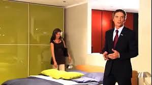 Xxxlutz Wohntipp Schlafzimmer Video Dailymotion