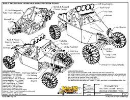 st4 jpg 652×504 buggy bouwen hobbies
