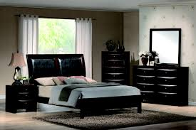 Decor Discount Furniture Rochester Ny And Crown Mark Furniture