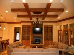 Roof Ceiling Designs For House Home Decor Interior And Exterior - House interior ceiling design