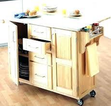 kitchen cart granite top kitchen carts granite top kitchen island cart kitchen islands on wheels or kitchen cart cabinet kitchen island with wheels kitchen