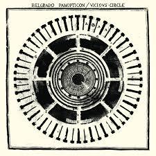 Share This Breath Belgrado Panopticon Vicious Circles 7 2012