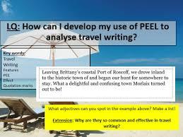 sharing experience essay earthquake