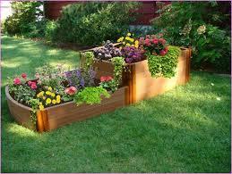 nice raised bed garden designs various raised bed garden designs you can adopt garden ideas array