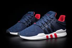 adidas eqt support. cheap adidas eqt support adv mens shoes lukerallying offer[56121359] eqt n